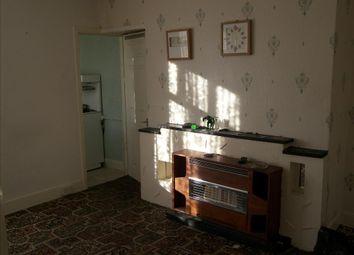 Thumbnail 5 bedroom flat for sale in Deckham Terrace, Gateshead