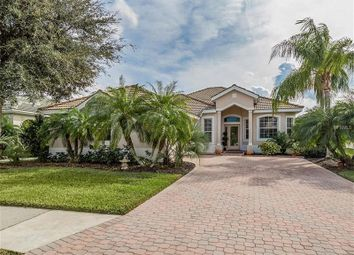 Thumbnail 2 bed property for sale in 11894 Granite Woods Loop, Venice, Florida, 34292, United States Of America