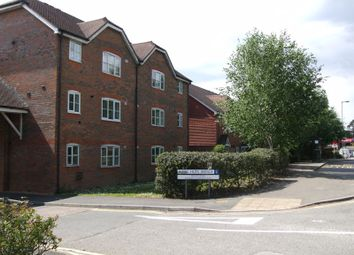 2 bed flat for sale in Royal Huts Avenue, Hindhead GU26
