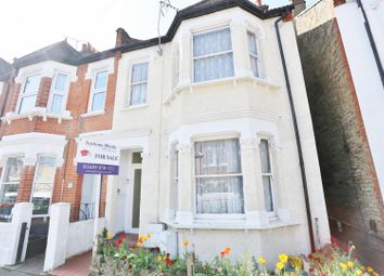 Thumbnail 4 bed end terrace house for sale in Morgan Road, Bromley