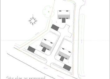 Thumbnail Land for sale in Anne Sucklings Lane, Little Wratting, Haverhill