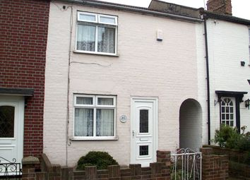 Thumbnail 2 bed property to rent in Burnt Lane, Gorleston