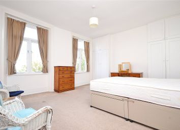 Thumbnail 2 bed flat for sale in Axminster Road, Islington, London