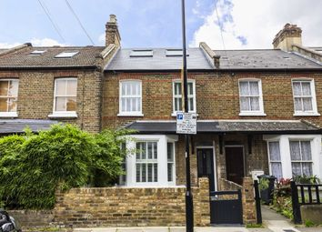 Thumbnail 5 bed property to rent in Duke Road, London
