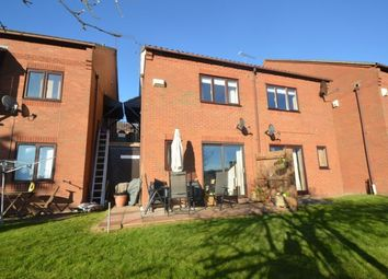 Thumbnail 1 bed flat for sale in Wyatt Close, High Wycombe