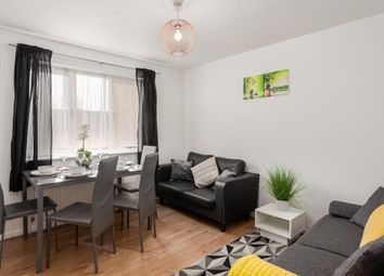 Thumbnail 2 bed flat to rent in 217 Wilinson Way, London