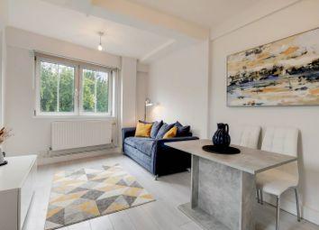 2 bed maisonette to rent in Snowsfields, London Bridge, London SE1