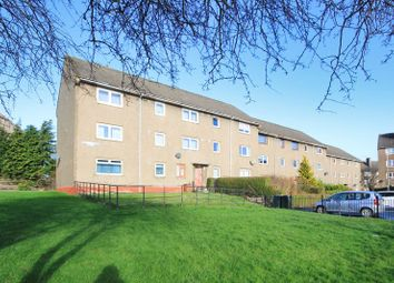 2 bed flat for sale in Wester Drylaw Drive, Edinburgh EH4