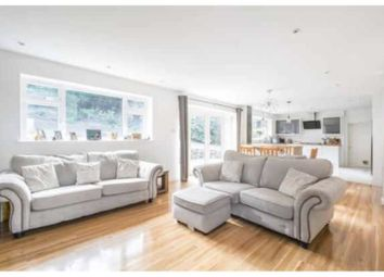 Thumbnail 4 bed detached house for sale in Mountfield, Sevenoaks