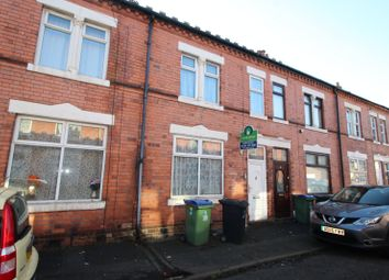 Thumbnail 2 bed terraced house for sale in Walford Street, Tividale, Oldbury, West Midlands