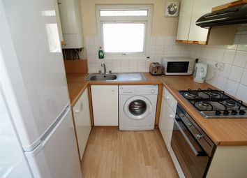 Thumbnail 4 bedroom flat to rent in Moor View Terrace, Mutley, Plymouth