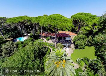 Thumbnail 6 bed villa for sale in Tuscany, Italy
