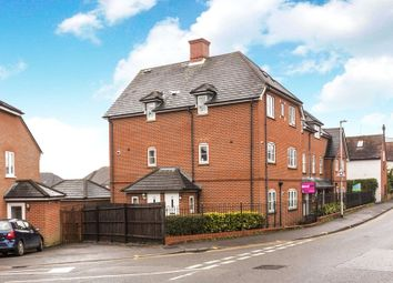 2 bed maisonette for sale in Norton Road, Wokingham, Berkshire RG40