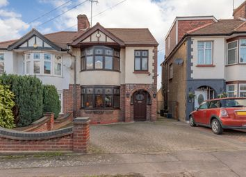 4 bed semi-detached house for sale in Summit Drive, Woodford Green IG8