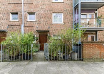 1 bed property for sale in Great Chart Street, London SW11