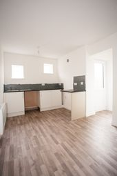 Thumbnail 1 bedroom flat to rent in Ground Floor Flat, Nelson Terrace, Stockton On Tees