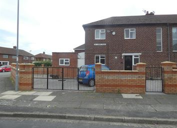 3 bed semi-detached house for sale in St James Road, Huyton, Liverpool L36