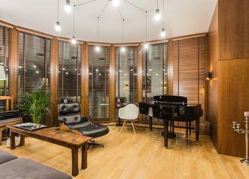 Thumbnail 1 bedroom apartment for sale in Kruczkowskiego, Warszawa, Poland