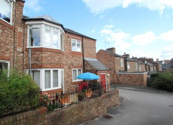 Thumbnail 1 bed flat for sale in Lambert Court, York