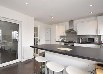 Thumbnail Semi-detached house to rent in Brampton Road, Kingsbury, London