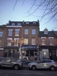 Thumbnail Studio for sale in Mill Lane, London