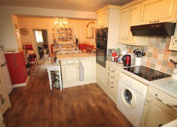 Thumbnail 2 bed terraced house for sale in Glyn Ceiriog, Llangollen