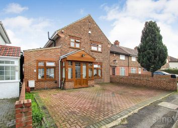 4 bed end terrace house for sale in Wesley Road, Hayes UB3