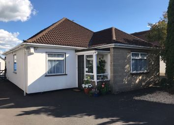 5 bed property for sale in Wells Road, Radstock BA3