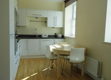 Thumbnail 2 bed property to rent in Philip Street, Bath