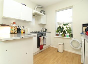 Thumbnail 2 bedroom flat to rent in Palmerston Road, Walthamstow