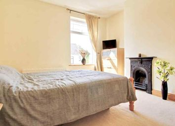 Thumbnail 2 bed terraced house for sale in Southfield Road, Hinckley