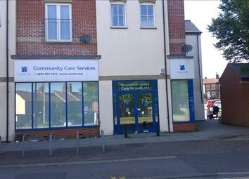 Thumbnail Retail premises to let in Unit 7 St Augustine's Gate, Waterloo Road, Norwich
