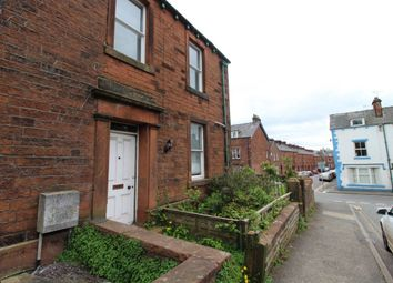 Thumbnail 1 bed property to rent in Arthur Street, Penrith