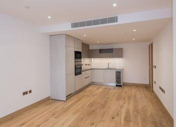 Thumbnail 2 bed flat to rent in Paddington Exchange, Hermitage Street, Paddington
