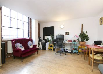 Thumbnail 2 bedroom flat to rent in Dove Road, London