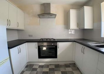2 bed flat to rent in Babbacombe Road, Torquay TQ1