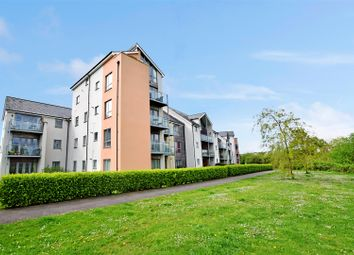 2 bed flat for sale in Kittiwake Drive, Portishead, Bristol BS20