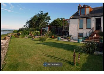 Thumbnail 3 bed detached house to rent in Dornock, Annan