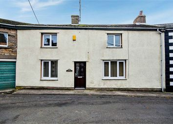 Thumbnail 4 bedroom terraced house for sale in Bridge Street, Brough, Kirkby Stephen, Cumbria