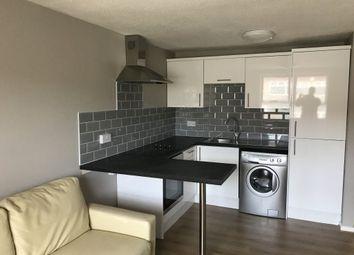 Thumbnail 1 bedroom flat to rent in Alexandra Road, Hull