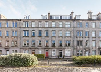 3 bed flat for sale in East Claremont Street, Edinburgh EH7