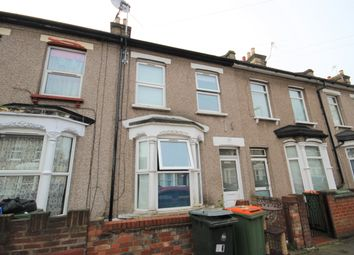 Thumbnail 2 bed terraced house to rent in Louise Road, Stratford