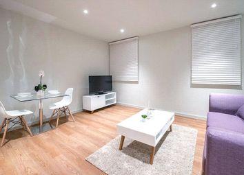 Thumbnail  Studio to rent in Victoria House, 8 Victoria Road, Headingley