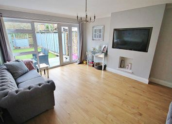 Thumbnail 3 bed terraced house for sale in Nellgrove Road, Hillingdon