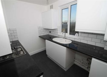 Thumbnail 2 bedroom property to rent in Old Church Road, London
