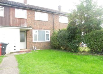 Thumbnail 3 bed property for sale in Randolph Road, Langley, Slough