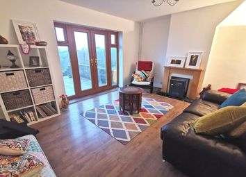 Thumbnail 3 bed semi-detached house to rent in Pantycelyn Road, Swansea