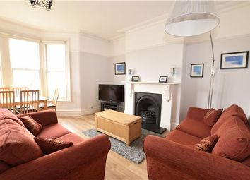 Thumbnail 2 bedroom flat for sale in Coldharbour Road, Westbury Park, Bristol
