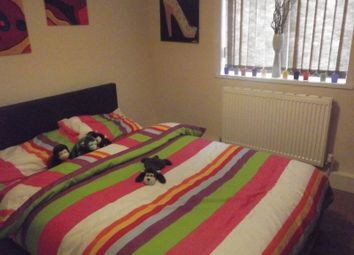 Thumbnail 3 bedroom flat to rent in The Close, Bristol Road, Selly Oak, Birmingham