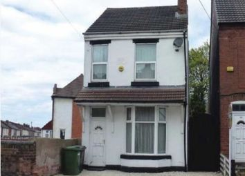 Thumbnail 3 bed detached house to rent in Satellite Industrial Park, Neachells Lane, Wolverhampton